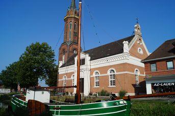 Hoffnungskirche
